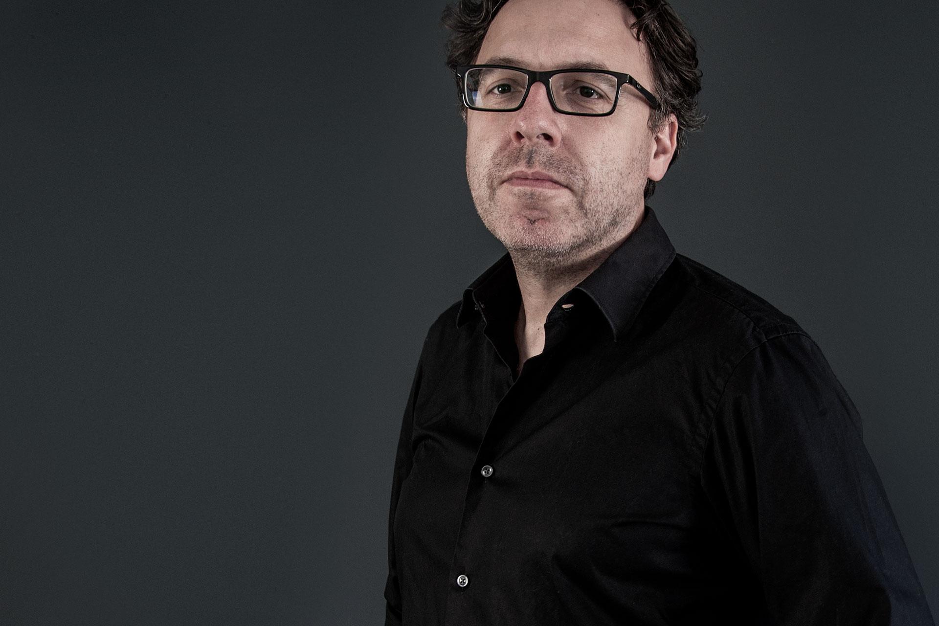 Andreas Fels - Geschäftsführer